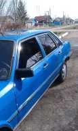 Audi 80, 1982 год, 33 000 руб.