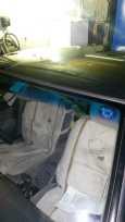 Toyota Camry, 1996 год, 250 000 руб.