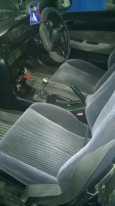 Toyota Sprinter Marino, 1994 год, 160 000 руб.
