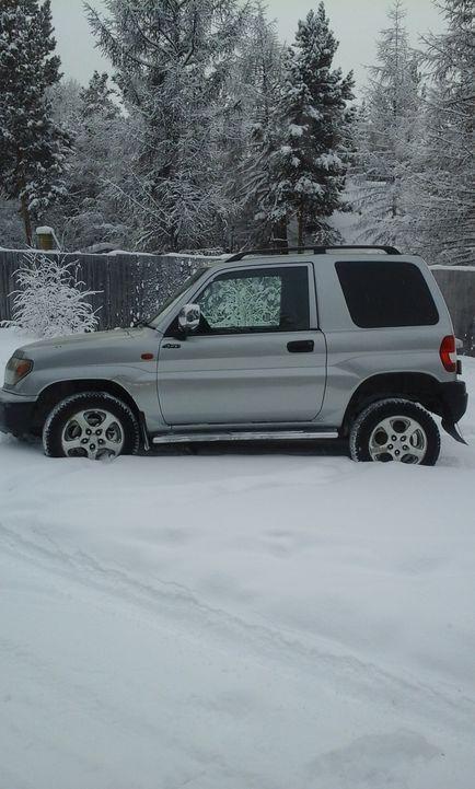 Авто в якутске продажа фото