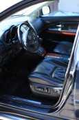 Lexus RX300, 2005 год, 750 000 руб.