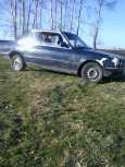 BMW 3-Series, 1984 год, 15 000 руб.