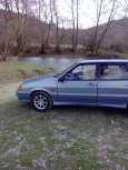 Лада 2114 Самара, 2004 год, 100 000 руб.