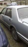 Nissan Cedric, 1993 год, 45 000 руб.