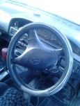 Toyota Sprinter Carib, 1994 год, 85 000 руб.