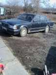 Nissan Cedric, 1989 год, 25 000 руб.
