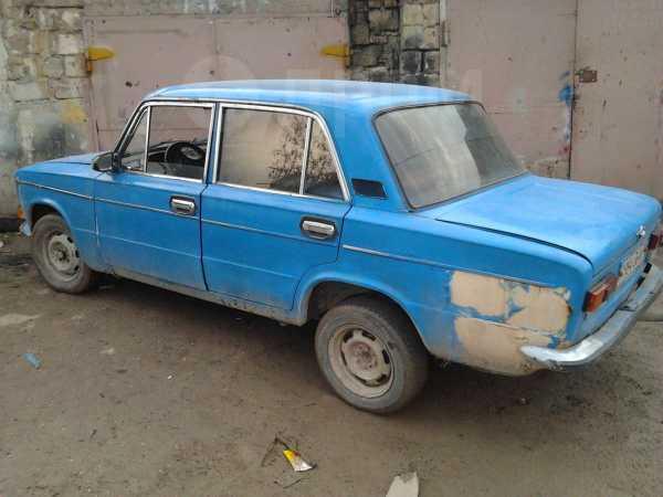 Лада 2101, 1977 год, 14 000 руб.