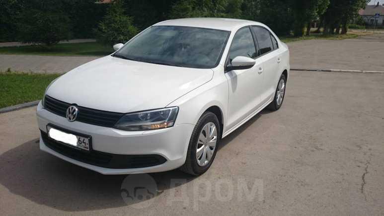 Volkswagen Jetta, 2013 год, 850 000 руб.