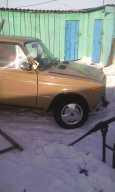 Лада 2106, 1992 год, 32 000 руб.