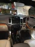 Toyota Land Cruiser Prado, 2005 год, 1 370 000 руб.