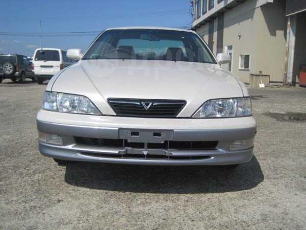 Toyota Vista, 1998 год, 85 000 руб.