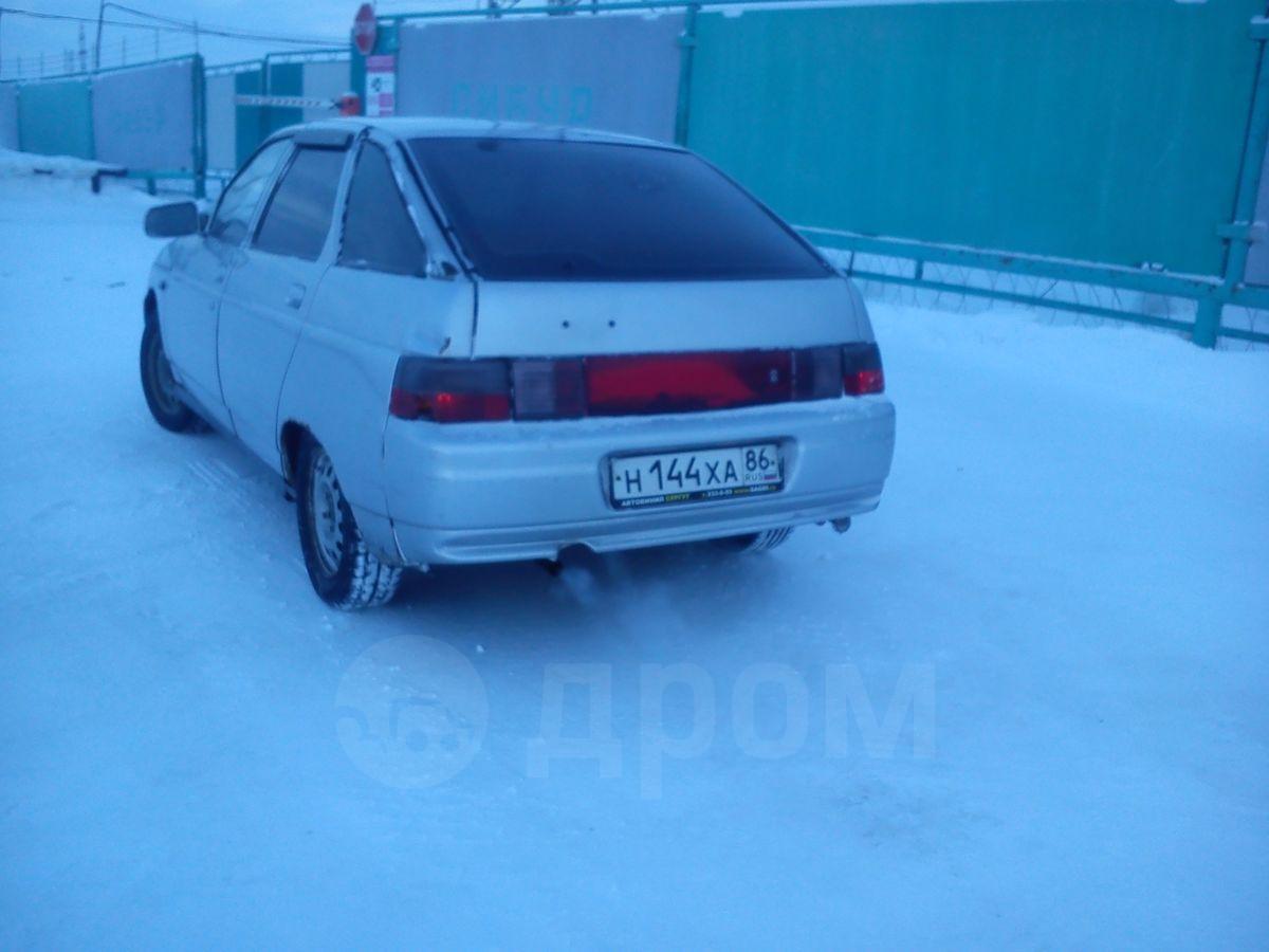 дать объявление о продаже автомобиля по новосибирска области