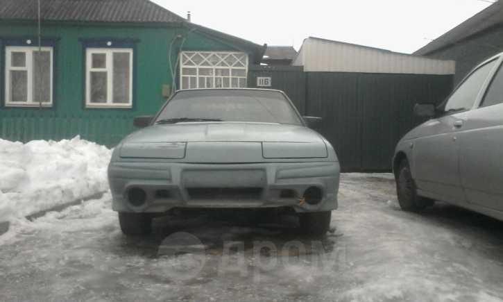 Mazda 929, 1986 год, 70 000 руб.