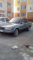 Nissan Sunny, 1990 год, 85 000 руб.