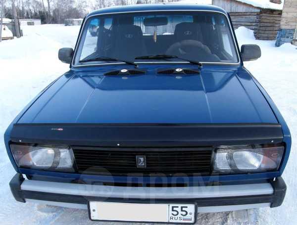Лада 2104, 2003 год, 70 000 руб.