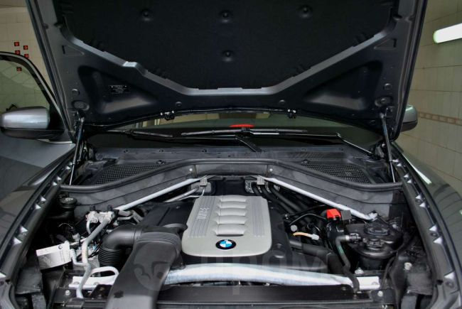BMW X5, 2010 год, 2 200 000 руб.