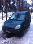 Renault Renault, 2005 год, 207 000 руб.