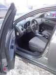 Chevrolet Cruze, 2009 год, 405 000 руб.