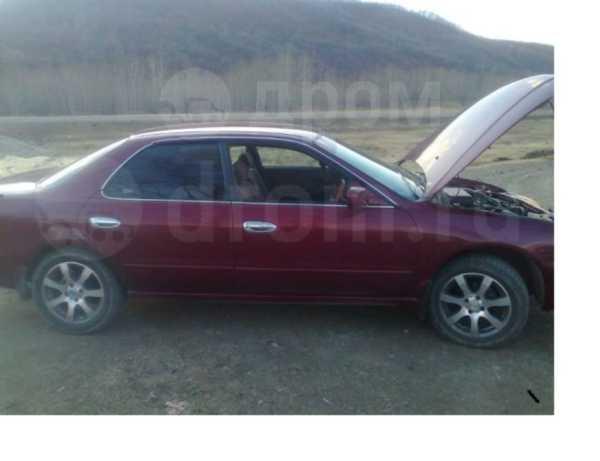 Nissan Presea, 1999 год, 160 000 руб.