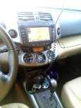 Toyota RAV4, 2011 год, 920 000 руб.