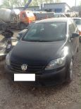 Volkswagen Golf Plus, 2006 год, 300 000 руб.