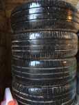 Daewoo Lanos, 2005 год, 250 000 руб.