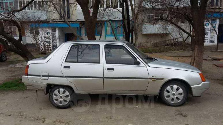 ЗАЗ Славута, 2003 год, 79 000 руб.