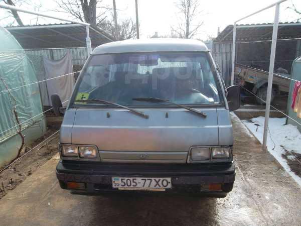 Hyundai H1, 1990 год, 110 000 руб.