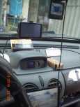Renault Kangoo, 2002 год, 300 000 руб.