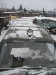 Прочие авто Самособранные, 2015 год, 400 000 руб.