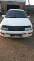 Toyota Carina, 1994 год, 70 000 руб.
