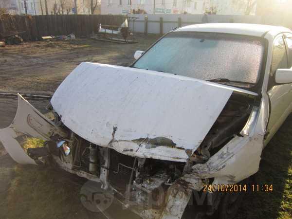 Mazda Capella, 2000 год, 85 000 руб.