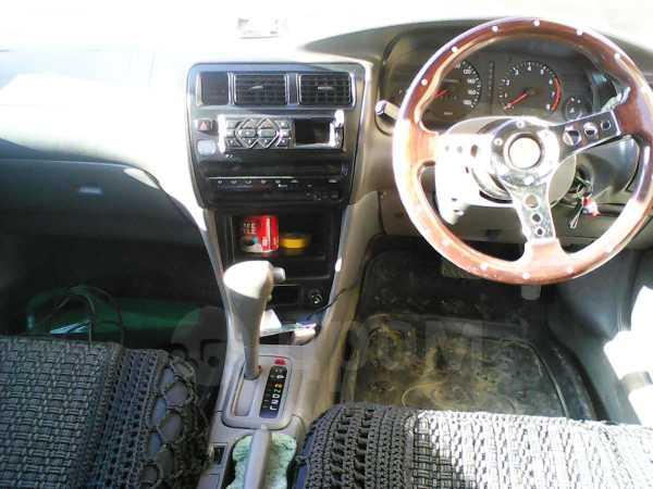 Toyota Corolla, 1999 год, 115 000 руб.