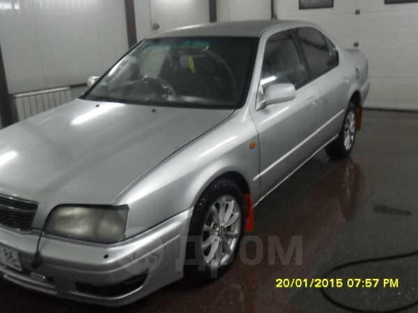 Toyota Camry, 1994 год, 90 000 руб.