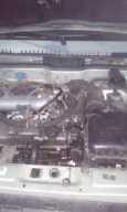 Лада 2115 Самара, 2002 год, 100 000 руб.