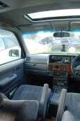 Honda Stepwgn, 2000 год, 260 000 руб.