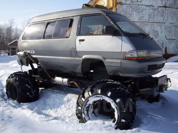 Прочие авто Самособранные, 2010 год, 350 000 руб.