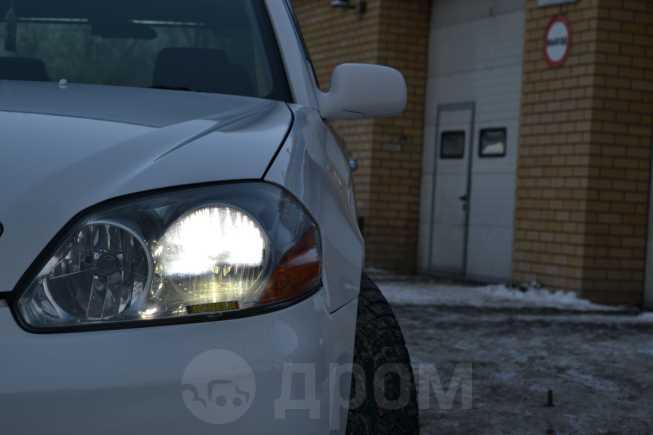 Toyota Mark II, 2001 год, 325 000 руб.