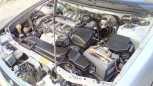 Mazda 626, 1993 год, 165 000 руб.