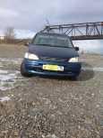 Toyota Corolla Spacio, 1998 год, 169 000 руб.