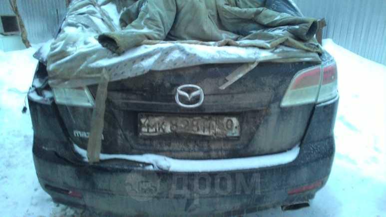 Mazda CX-9, 2008 год, 540 000 руб.