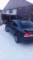 Nissan Sunny, 2000 год, 185 000 руб.