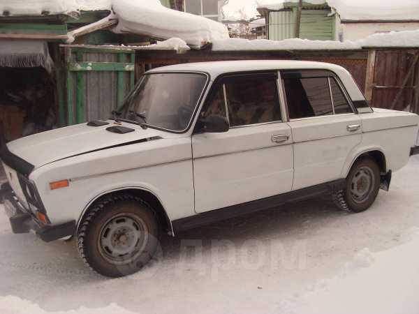 Лада 2106, 2004 год, 57 000 руб.