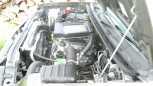 Suzuki Jimny, 2013 год, 595 000 руб.
