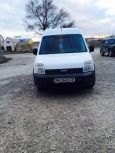 Ford Tourneo Connect, 2008 год, 440 000 руб.