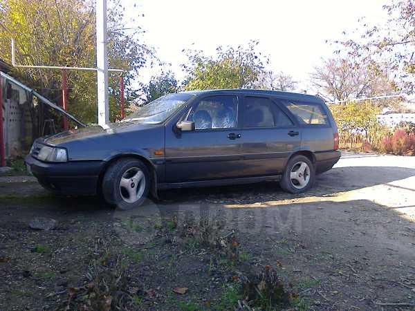 Fiat Tempra, 1992 год, 70 433 руб.