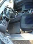 Mitsubishi Lancer, 2008 год, 295 000 руб.