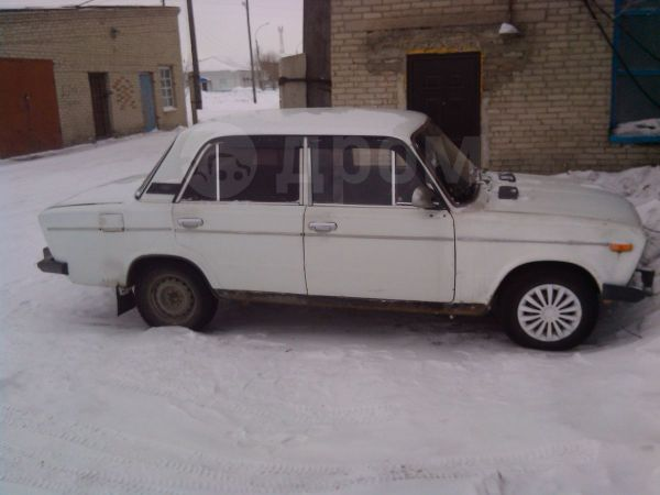 Лада 2106, 1997 год, 27 000 руб.