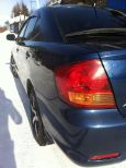 Toyota Allion, 2003 год, 399 999 руб.