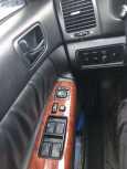 Toyota Camry, 2003 год, 550 000 руб.